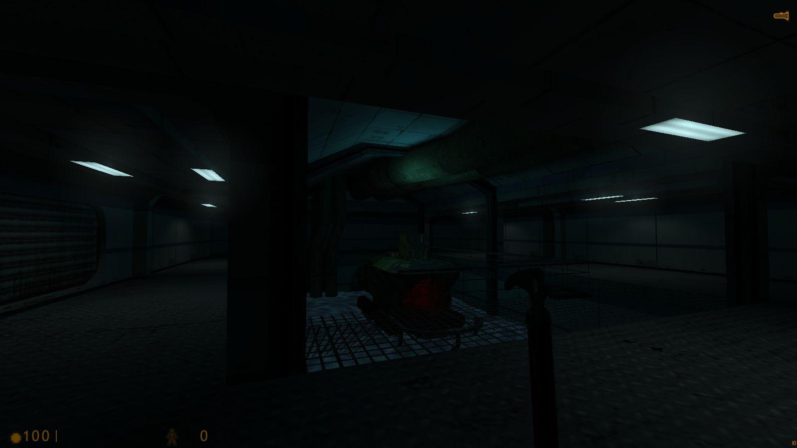 Gallery - Hyper mod