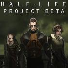 (c) Hl2-beta.ru